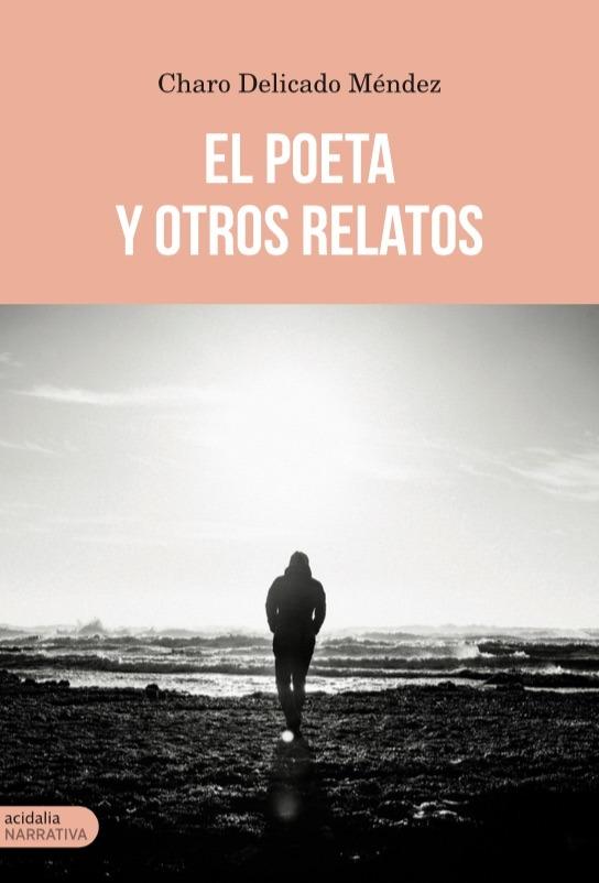 El poeta y otros relatos: portada