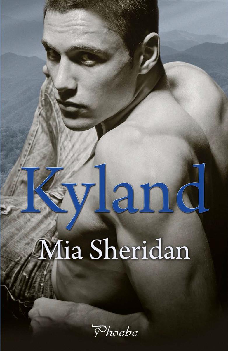 Resultado de imagen de portada kyland