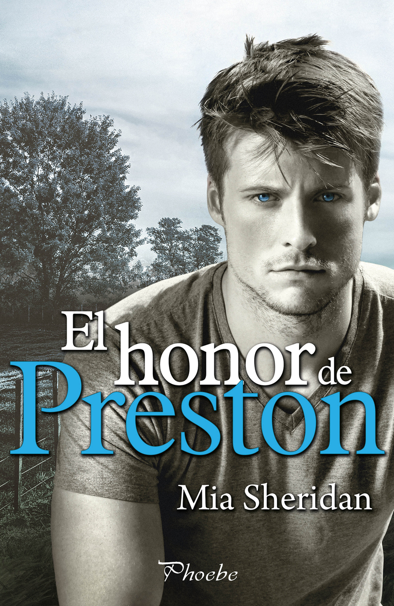 honor-preston-mia-sheridan