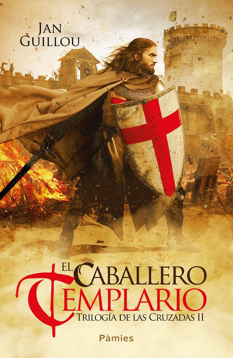 Caballero Templario, El