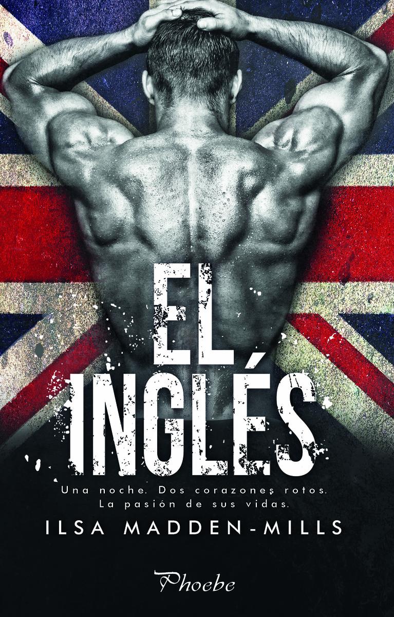 El inglés: portada