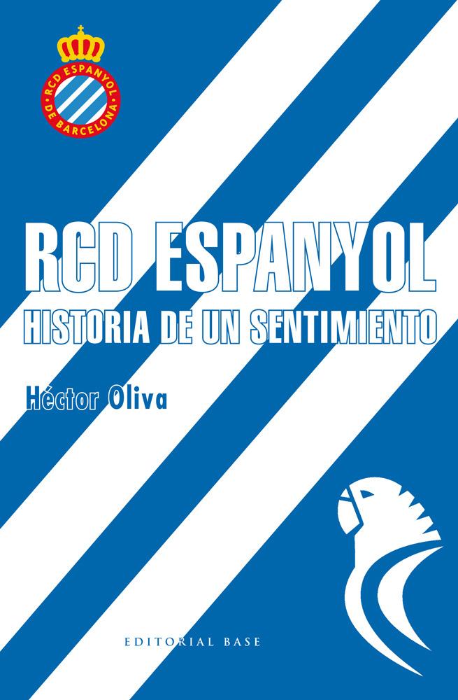 RCD Espanyol: portada