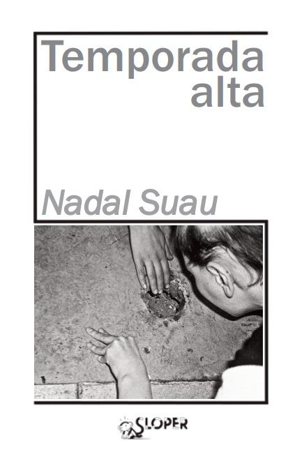 titulo del libro