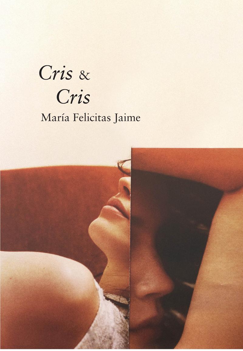 Cris & Cris: portada