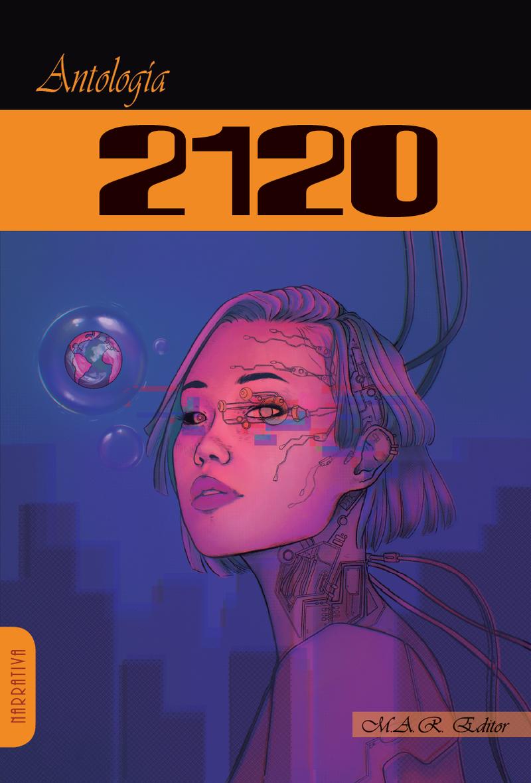 2120: portada