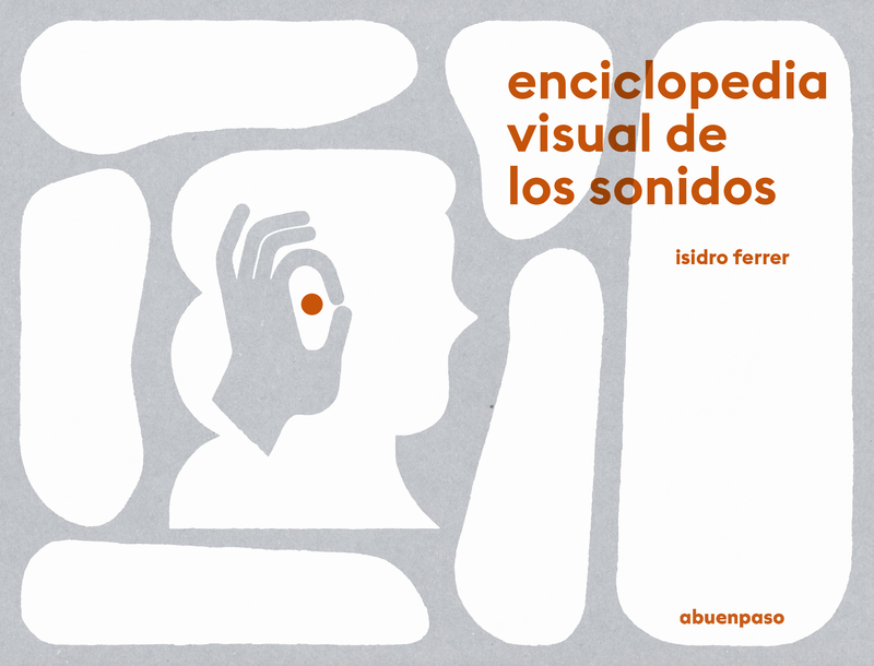 Enciclopedia visual de los sonidos: portada