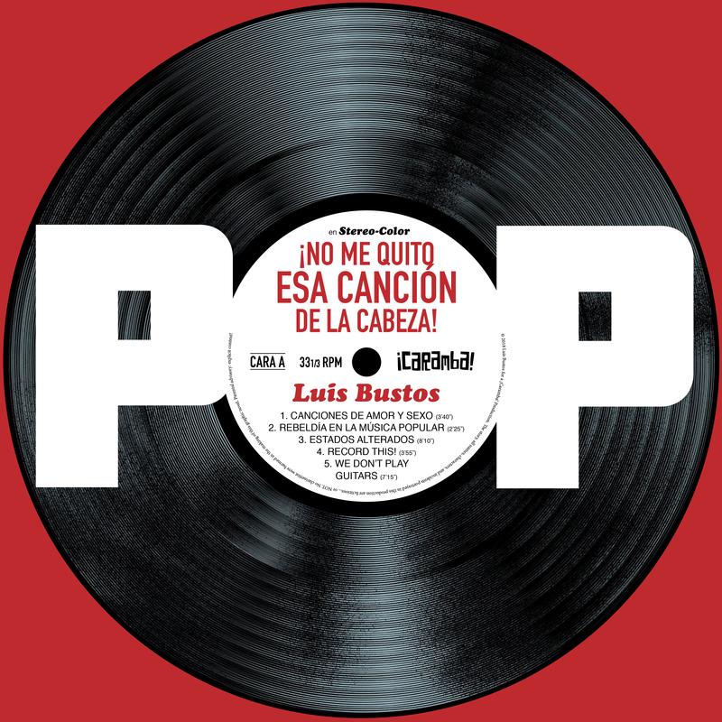 POP: portada