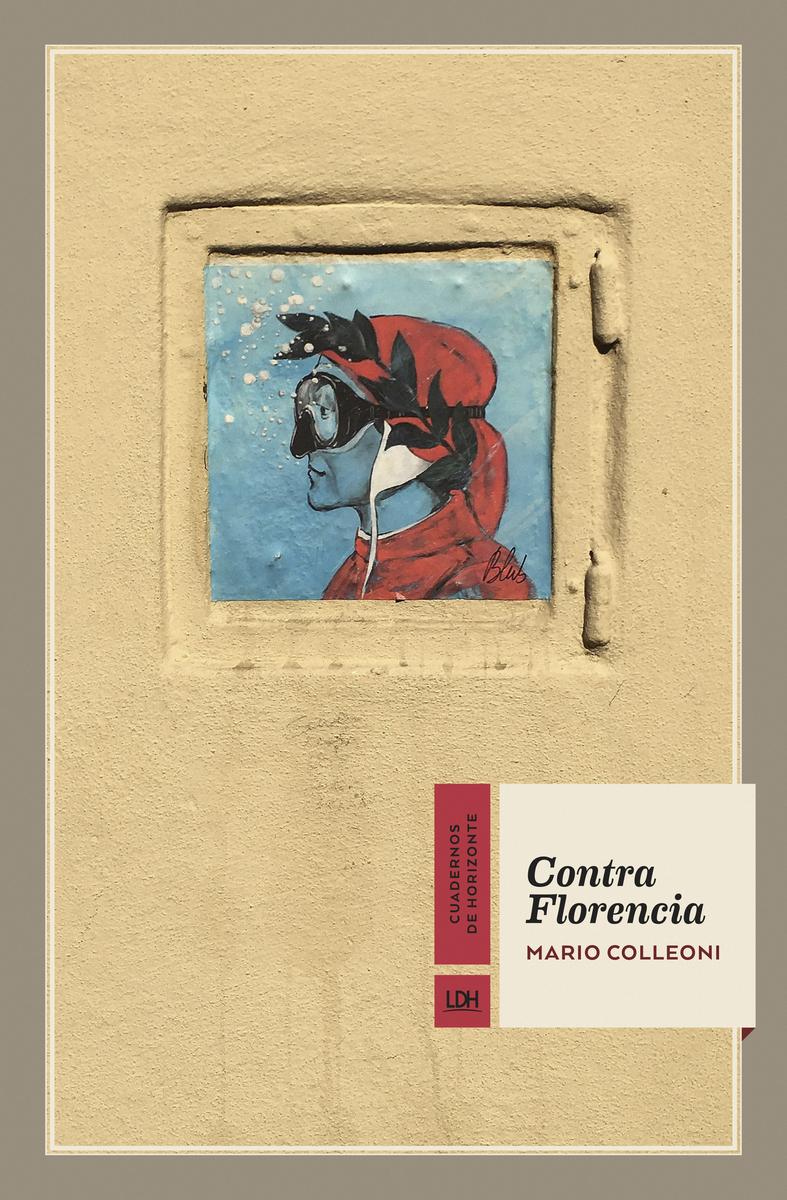 Contra Florencia: portada