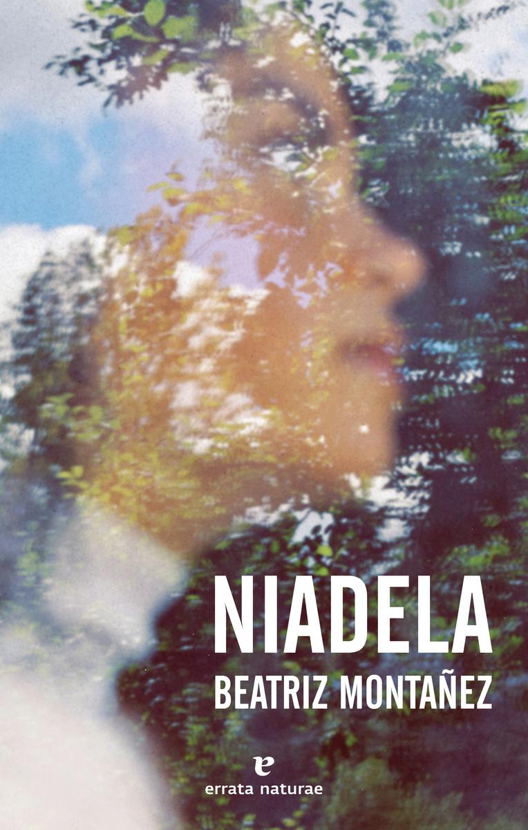Niadela (4ª ED): portada