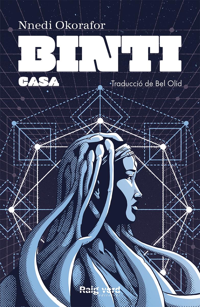 BINTI - CASA - CAT: portada