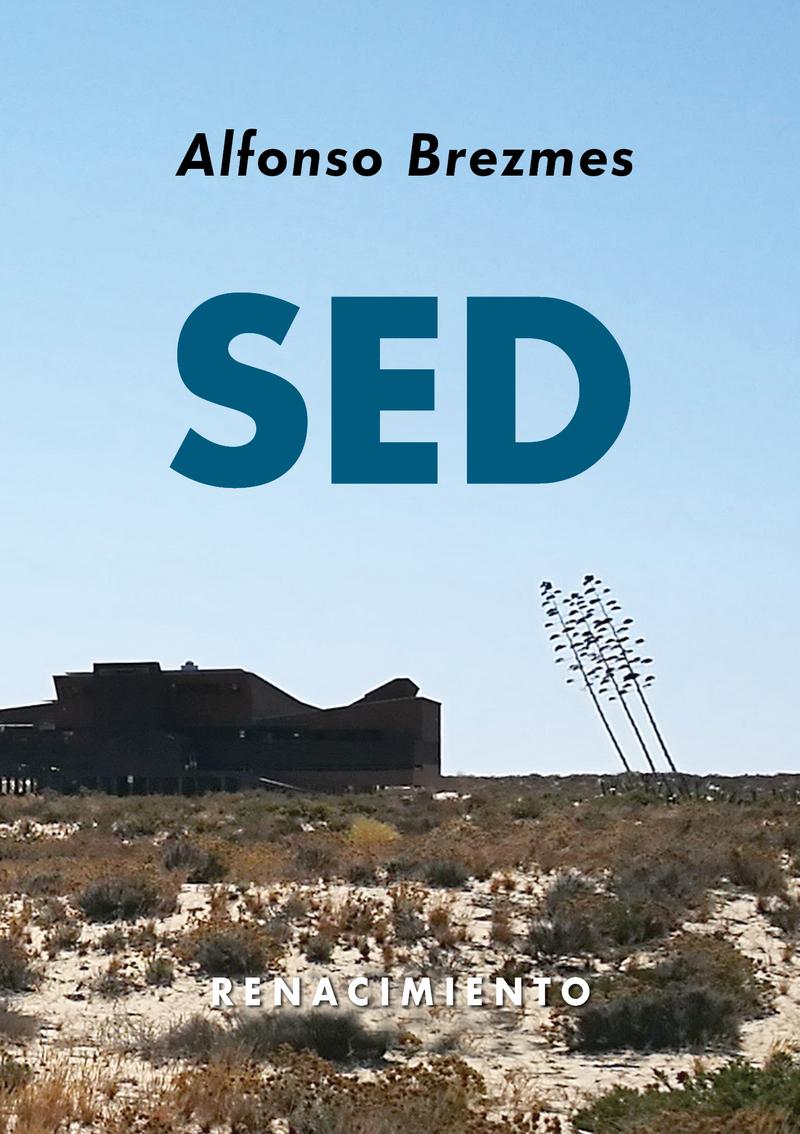 SED: portada
