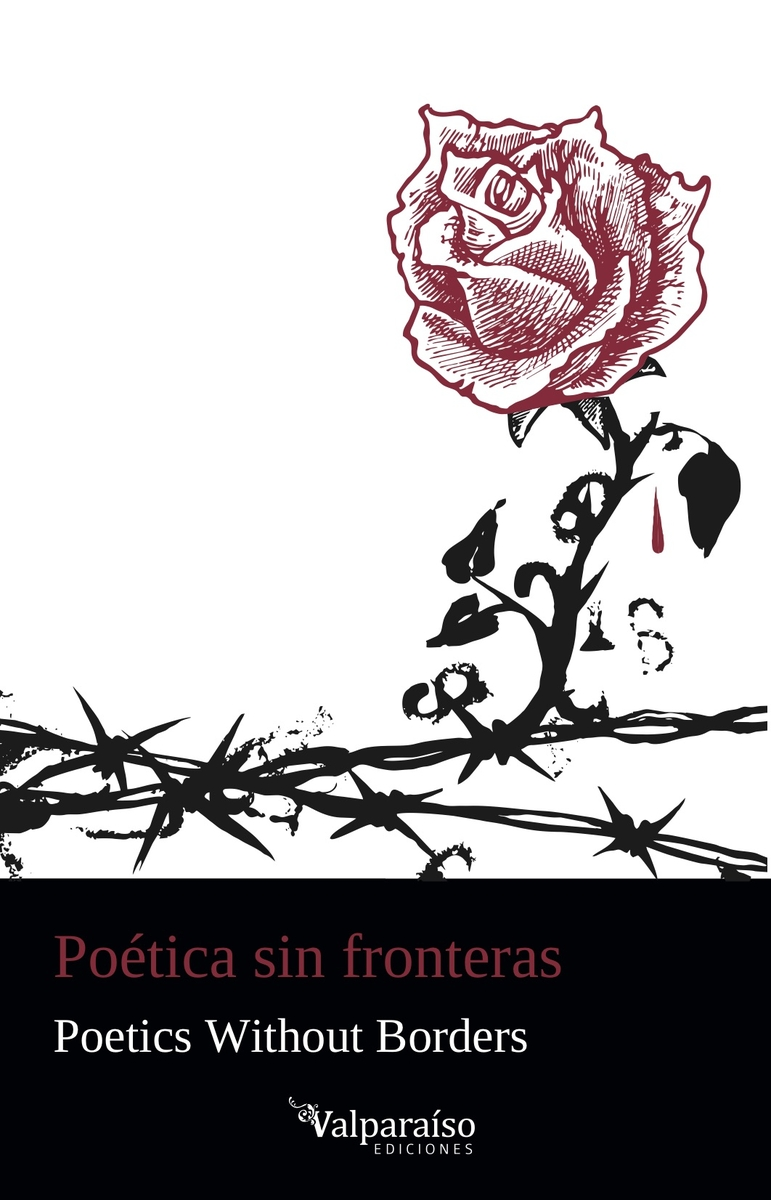 POÉTICA SIN FRONTERAS: portada