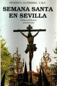 SEMANA SANTA EN SEVILLA: portada