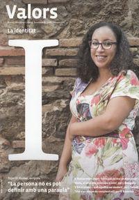 REVISTA VALORS Nº118 SETEMBRE 2014: portada