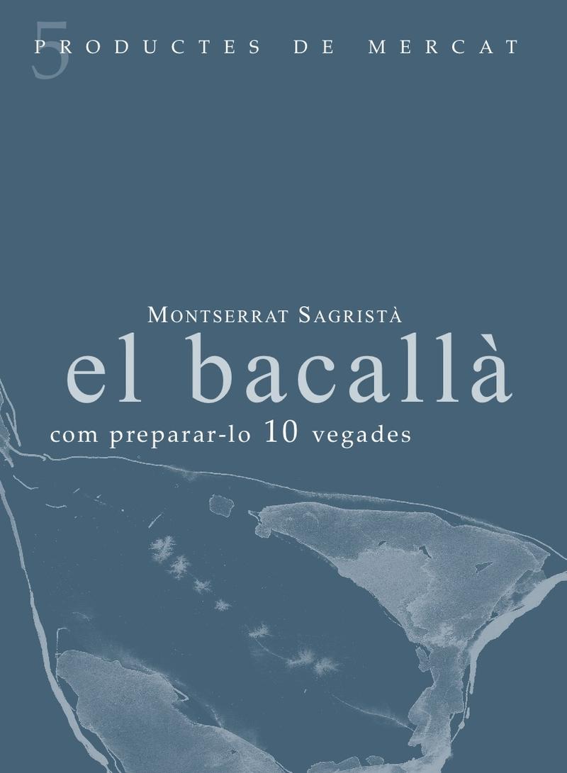 EL BACALLÀ: portada