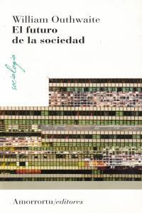 FUTURO DE LA SOCIEDAD,EL: portada