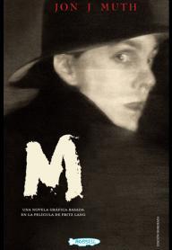M: portada