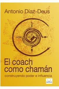 COACH COMO CHAMAN,EL: portada