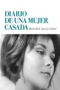 Diario de una mujer casada: portada