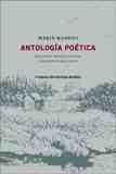 MARIÀ MANENT. ANTOLOGIA POÉTICA: portada
