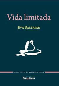 VIDA LIMITADA - CAT: portada