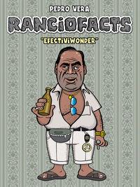 RANCIOFACTS 4.ª ED.: portada