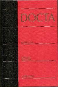 DICCIONARIO VISUAL 1 TOMO: portada
