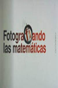 Fotografiando las Matemáticas: portada