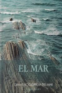 MAR,EL: portada