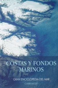 COSTAS Y FONDOS MARINOS: portada