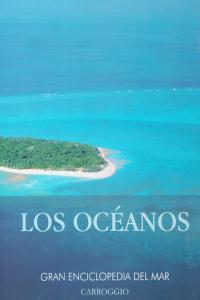 OCEANOS,LOS: portada