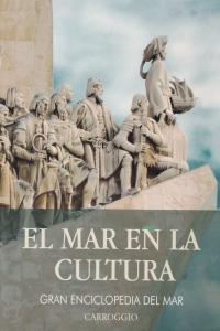 MAR EN LA CULTURA,EL: portada