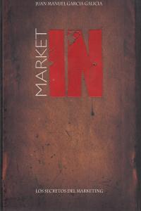 MARKET: portada