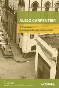 ALEJO CARPENTIER: portada