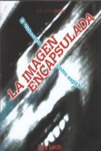 IMAGEN ENCAPSULADA, LA: portada