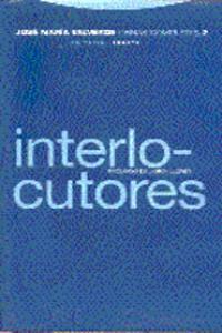 OBRAS COMPLETAS VOL. 2: portada