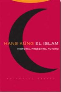 EL ISLAM: portada