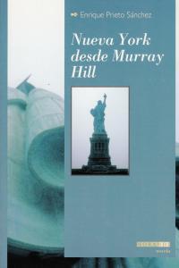 NUEVA YORK DESDE MURRAY HILL: portada