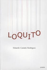 LOQUITO: portada