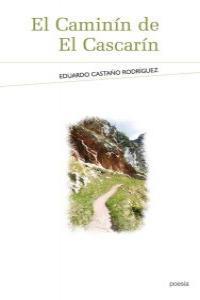 CAMININ DE EL CASCARIN,EL: portada