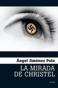 MIRADA DE CHRISTEL,LA: portada
