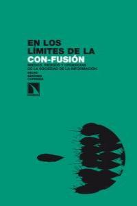 EN LOS LIMITES DE LA CON-FUSION: portada