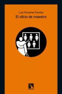 OFICIO DE MAESTRO,EL: portada