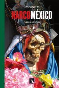 NARCOMEXICO: portada