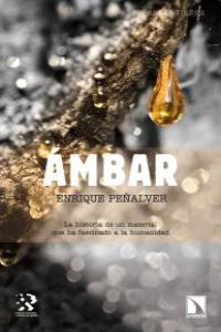 AMBAR: portada