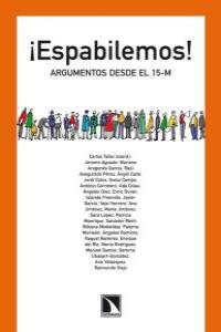 ESPABILEMOS: portada