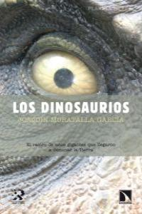 LOS DINOSAURIOS: portada