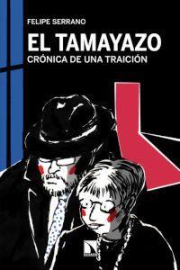 EL TAMAYAZO: portada