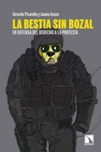 Carlos Herrera ¿esto es un periodista? - Página 2 MuestraFoto