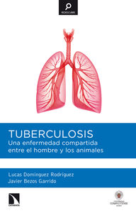 TUBERCULOSIS: portada